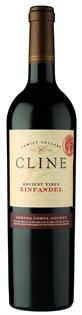 Cline Cellars Zinfandel Ancient Vines...